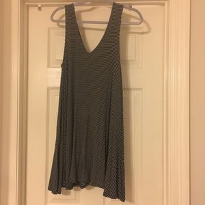 American Eagle Dress. Size M. Like New Condition.